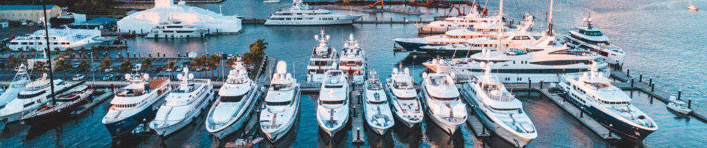 maritime, yacht control systems